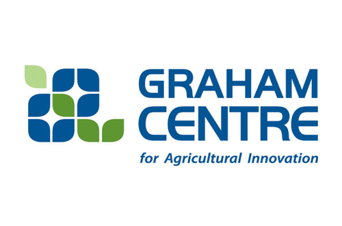 Graham Centre for Agricultural Innovation