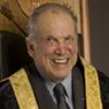 Prof Bruce E Mansfield
