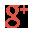 CSU Google Plus