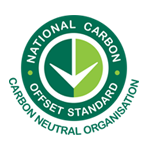 Carbon Neutral Offset Standard