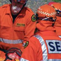 Volunteering for a better rural Australia