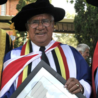Wiradjuri Language and Cultural Heritage Recovery Project