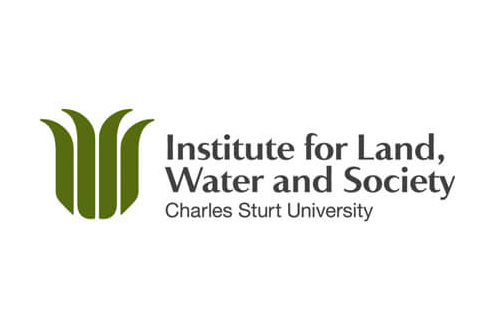 Institute for Land, Water and Society
