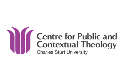 Public and Contextual Theology