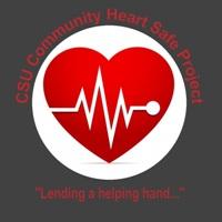CSU Community Heartsafe Program