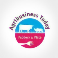 Understanding Agribusiness Today and Tomorrow