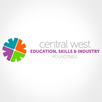 Working together to build Skills in the Central West