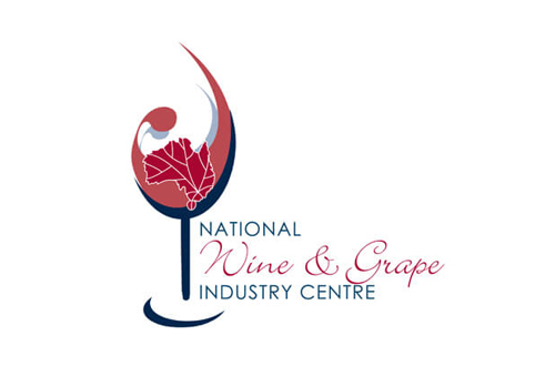 National Wine and Grape Industry Centre