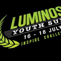 Luminosity Youth Summit